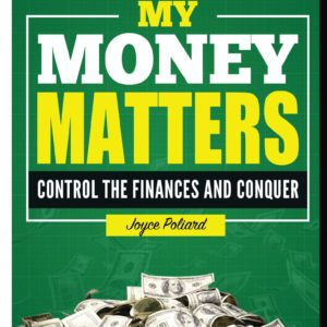 My_Money_Matters__Cover_for_Kindle