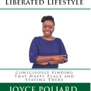 liberated lifestyle book
